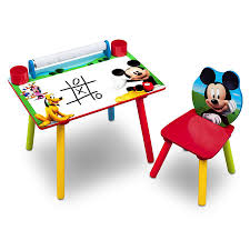 Step 2 Dx Art Master Activity Desk by Nickelodeon Paw Patrol Skye And Everest Art Desk With Paper Roll