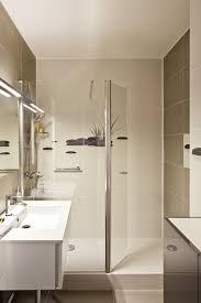 bien amenagement salle de bain 4m2 5 agencement salle de
