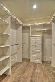 Style Board Series Master Closet