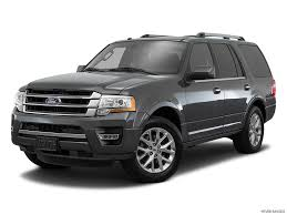 2016 Ford Expedition Syracuse | Romano Ford Truck Sales Burr Truck Used Cars Trucks And Suvs For Sale North Syracuse Ny Sullivans Car Less Than 1000 Dollars Autocom Car Dealer In Wolcott Auburn Oswego Huron Townline Welcome To Pump Sales Your Source High Quality Pump Trucks Pickup Ny Awesome 1997 Dodge Ram 3500 44 Diesel Best Image Kusaboshicom Kubal Coffee Food Street Roaming Baldwinsville Chevrolet Silverado 2500hd Vehicles Beaumont Auto New Service Memorabilia Post Office To Honor With Forever Stamps
