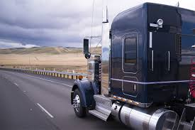 DrayNow Trucking Cssroads Cheap Dump Truck Loads Find Deals On Line At What Is Hot Shot Are The Requirements Salary Fr8star Load 15m How Does Loadshift Work A Great System For Carriers And Shippers Transcore Link Logistics Canada Cross Border Load Board Hurricane Gods Pit Crew Best Paying Flatbed In Tx Ca Il More Haulhound To Find Using Shipments Tool Uship Home Dat Power Board Youtube