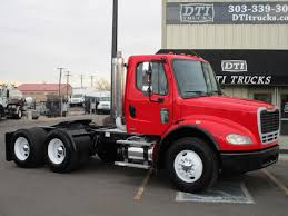 Used Commercial Trucks For Sale | Colorado Truck Dealers Bestrich Truck And Bus Tire 12r225 Commercial Semi Tires Volvo Mack Dealer Davenport Ia Tractor Trailers 2007 Intertional 4300 26ft Box W Liftgate Tampa Florida Sterling With Imt 12916 Arculating Crane Service For Sales General Hd Buy At Wwwtrucktiexpresscom Suppliers And Used Bfgoodrich Ta Traction Studded 22575r16 115 Whosale Sizes 31580r225 Home Eastern Surplus Wikipedia