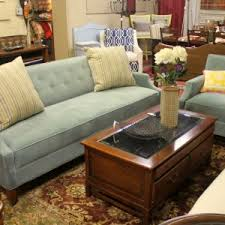craftmaster sofa new traditions collection by craftmaster