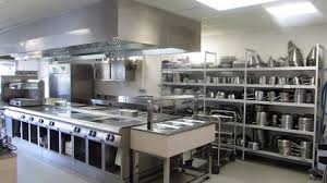 laboratoire de cuisine laboratoire cuisine vidéo dailymotion