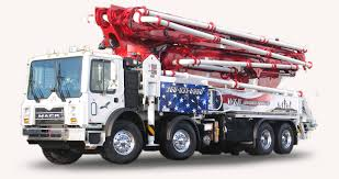 Concrete Pumping | W&N Development Types Of Concrete Pumps Pump Truck 101 Ads Services Okc Concrete Youtube Concos Putzmeister 47z Specifications Rental And Business Service Paraaque Pumping Action Supply Pump Indonesia Ready Stock For Sale America 70zmeter Truckmounted Boom In Advantage Company Ltd Hire Is There A Reliable Concrete Rental Near Me Wn Development