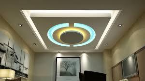 Ceiling Design In Pakistan For Living Room