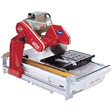 husqvarna tile saw ts 250 husqvarna construction products tilematic ts 250 x3 tile saw