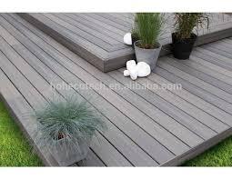 Beautiful Outdoor Floor Covering Balcony Design Ideas Photo Gallery