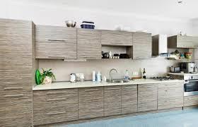 Full Size Of Decorkitchen Cabinet Hardware Buying Tips Kitchen Handles Amazing
