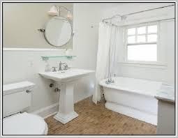 bathroom ideas pedestal home depot bathroom sinks under round