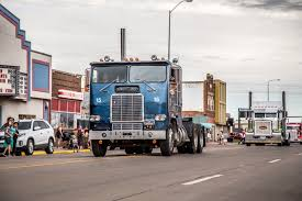 Wheel Jam Truck Show - Truck Shows, 18 Wheeler Truck Shows Power Truck Show Stock Photos Images Alamy 75 Chrome Shop Brisbane 2017 Hammar Siloaders Intertional Mid American 2018 Bigtruck Magazine Valley Clovis Park In The Clifford Tasures Of Minto The 2016 Ntea Work Cc Global Wsi Xxl Part One Tractors And A Few Trucks Trucking Made Easy Waterford And Motor Annual Penrith Working 2015 Sydney Shows Archives Truckanddrivercouk