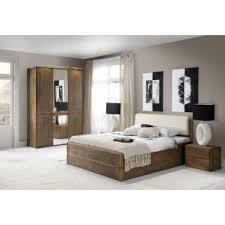 schlafzimmer komplett sofort lieferbar kaufen schlafzimmer