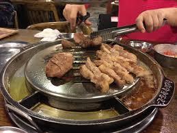 cuisine 駲uip馥 ixina cuisine tout 駲uip馥 100 images recette de cuisine entr馥 100