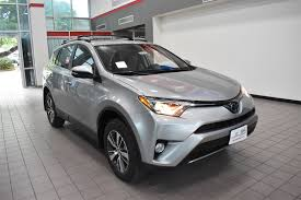New 2018 Toyota RAV4 LE Sport Utility In San Antonio #822180 ... 2018 Nissan Rogue San Antonio Tx 78230 New For Pursch Motors Inc Buick Gmc In Pleasanton A Ancira Winton Chevrolet Braunfels Boerne Ets2 Retro Trucks Man 520 Hn Youtube 2019 Freightliner 122sd Dump Truck For Sale Diego Ca Preowned 2015 Jeep Wrangler Unlimited Rubicon Convertible Gas Trucks Uturn Amid Irma Fears As Shortage Shifts From Texas To Amazon Buying Is Boring But Absolutely Necessary Wired American Simulator Ep02 Zoo Pro Street 2001 Prostreet Style Silverado Toyota Chr Xle Premium Sport Utility Fire Police Cars And Engine