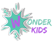 Wayne Wonder Children's Parties In Buckinghamshire, Berkshire ... Room 4 Ideas Graphic Designs Services Best 25 Logo Design Love Ideas On Pinterest Designer Top Startup Mistake 6 Vs Opportunities Bplans Ecommerce Web App Care Home Logos Building Logo And House Logos Elegant 40 For Online With Finder Housewarming Party Games Zadeh Design Form By Thought Branding Graphic Studio Creative Homes Tilers On Abc Architecture Clipart Modern Chinacps