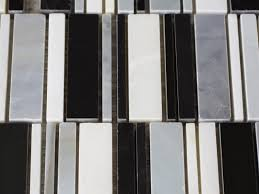 Stone Tile Liquidators Nj by Travertine Tile Backsplash Ideas Hgtv