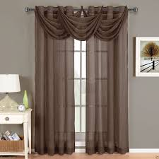 Searsca Sheer Curtains by 77 Best Curtains Images On Pinterest Window Coverings Curtain