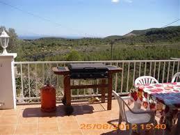 immobilier miami platja 43892 14 maisons à vendre