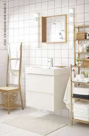 Ikea Fullen Pedestal Sink by 331 Best Ikea Badkamers Images On Pinterest Bathroom Ideas Ikea