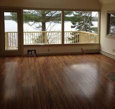 Lumber Liquidators Bamboo Flooring Issues by Interior Lumber Liquidators Ohio Morning Star Bamboo Flooring
