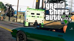 GTA 5 Online: Fast And Easy Cash By Selling Cars & Robbing Stores ... How To Sell Your House Faster Using Free Data From The Internet Drag Race Fast Is A Supercharged Toyota Tundra Youtube Used Cars Much Rust Too Carfax Blog Fullsize Pickups A Roundup Of Latest News On Five 2019 Models Find Absolute Best Under 1000 Pt Money Hot Are Ford Sells An Fseries Every 30 Seconds 247 Gta 5 Online And Easy Cash By Selling Robbing Stores In Grand Theft Auto 6 Steps Tips And Strategies Sucessfully Car Driveo The Worlds Largest Car Market Just Announced Imminent End Gas One Turbo Truck Rule Them All 2018 F150 Vs Raptor