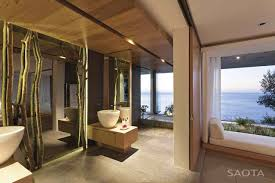 100 Stefan Antoni Architects De Wet 34 By SAOTA CAANdesign Architecture And Home Design Blog