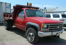 1991 Chevrolet 3500 Dump Truck | Item K8169 | SOLD! Septembe... Used 2003 Gmc 4500 Dump Truck For Sale In New Jersey 11199 Dustyoldcarscom 2002 Chevy 3500 Dump Sn 1216 Youtube Used Diesel Dually For Sale Nsm Cars Trucks Lovely 1994 1 Ton Truck Fagan Trailer Janesville Wisconsin Sells Isuzu Chevrolet Track Mounted Plus Mn As Well Plastic And Town And Country 5684 1999 Hd3500 One Ton 12 Ft Or Paper Tri Axle Chip Why Are Commercial Grade Ford F550 Or Ram 5500 Rated Lower On Power Chevrolet 1135 2015 On Buyllsearch