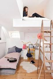 chambre fille ado pas cher 120 idées pour la chambre d ado unique rooms lofts and room