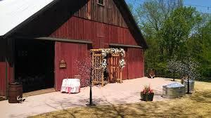 Can Shed Cedar Rapids Ia by Banquet Rooms In Cedar Rapids Iowa