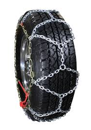 Tire Size Lookup - Laclede Chain