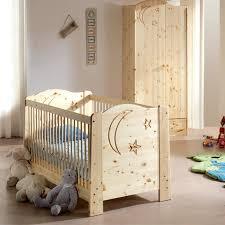 chambre enfant pin armoire enfant pin armoire enfant vintage pin by x schardt