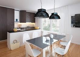 aubade cuisine changez de meubles