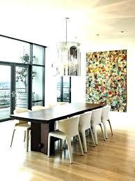 Dining Room Artwork Ideas Wall Art Contemporary