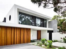 100 John Mills Architect The Houseproject343 Mckimm Casalibrary
