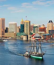 Halloween City Richmond Ky Hours by July 4th Top Holiday Destinations Underrated Cities