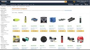 Amazon Car Part Coupons - CarPartCoupons.com 25 Off Code Amazon Discount Codes Aug 2019 Finder Uk Promotional Claim And Amazon Coupon July 2013 Ign Deals On Twitter 50 Nintendo Eshop Gift Card For How To Create Onetime Use Coupon Codes Product Promotions Generator 2017 Full X32x64 Multi6 Amazonca Free Shipping Zpizza Coupons Cary Nc Track An Code After A Launch Pages 1 6 Text Version Fliphtml5 The Sleep Store Cell Phone Sale Amazonin Books Xoom In Coupons Offers Upto 80 Off Best Products Sep Find Online Massive Savings Check One