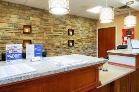 Varsity Theater Minneapolis Bathroom by Best Western Plus Georgetown Corporate Center Hotel Georgetown