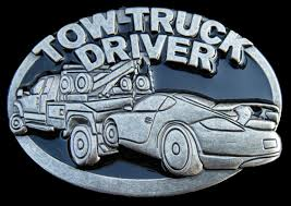 Tow Truck Vehicle Operator Towing Mens Cool Belt Buckle Boucle De ... Belt And Pulley Systems Automotive Market Hutchinson Drive Leather Truckmans Axe Fd Leatherworks Cement Truck Belt Buckle Blue 18th Wheeler Rig Truck Trucker Buckle Buckles Marruffos Custom Belts Noenname_null 1pc Winter Car Snow Chain Black Tire Antiskid Lincoln Welding Award Design Solid Brass 2018 Electric Longboard Skateboard Cversion Kit Rear With Linkbelt Cstruction Equip Atc3275 Allterrain Crane In Coinental Pulleys Brackets For Land Rover Fashion Wommengirlboy Metal Lorry Farmer