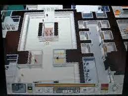 Genius Bedroom Layout Design by Evil Genius Walkthrough Help Tips Master Base Design