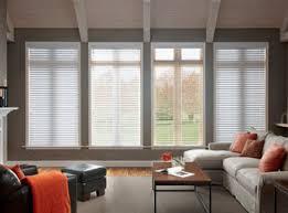 window blinds window shades sears