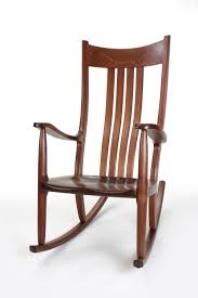 Walnut Rocking Chairs | Comfortable, Handmade, Heirloom Diy Outdoor Fniture Rocker W Shou Sugi Ban Beginner Project Craftatoz Classic Rocking Chair Walnut Wooden Royal Wood Living Room Home Garden Lounge Size Length 41 Inches Width Tadeo Quandro Style Amazoncom Priya Patio Handcrafted Chairs Vermont Woods Studios Charleston Cracker Barrel Sheesham Thonet Porch W Cushion The 7 Best Of 2019 Famous For His Sam Maloof Made That