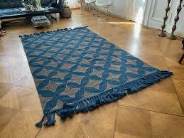 sale warmer wollteppich teppich echte wolle