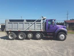 Used Trucks For Sale In Carthage, NC ▷ Used Trucks On Buysellsearch Ford Dump Truck For Sale In Nc F For Sale Asheville Nc Price Impex Trucks Intertional Raleigh Nc Used Freightliner North Carolina On Buyllsearch Sterling Carthage 1967 Gmc Flatbed Dump Truck Item I4495 Sold Constructio 2006 Sterling Lt9500 Hammer Sales Salisbury L9000