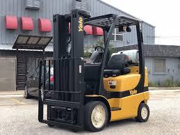 100 Yale Lift Trucks Forklift Dealer Garland New Used Nissan Crown Near Dallas