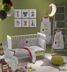 couleur chambre enfant mixte frais chambre bébé mixte ravizh com