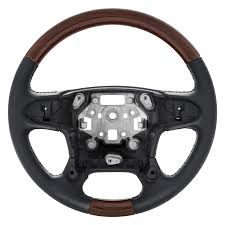 B&I® - Steering Wheel Nikola One Gaselectric Semi Truck Announced Future Tech Trends Caucasian Driver Behind The Wheel Of Sgt Trucking Transportation Logistic And Warehousing 2013 Freightliner Cascadia Sleeper For Sale Fontana Ca Corp Replacement Steering Wheels Truckidcom 2014 And Dashboard Of Modern Stock Image 2008 Kenworth T660 Aerodynamic Raised Roof Double Bunk 2yr2000 Covers Awesome New 18 Custom