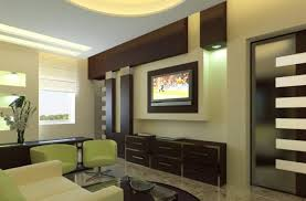 Best Interior Design Insurance R74 On Creative And Exterior Inspiration With