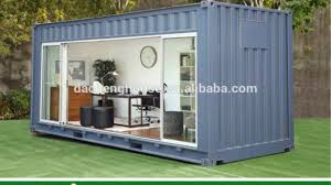 100 Modified Container Homes Shipping Container House Lifespan Steel Shipping Container House Modified Container House