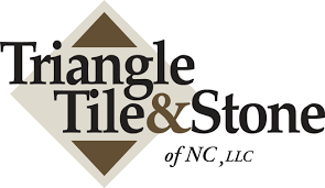 triangle tile of nc llc tile stores raleigh