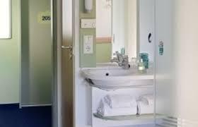 hotel ibis budget düren west hotel de